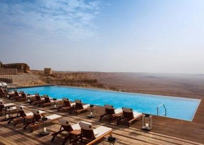 Hotel Beresheet Mitzpe Ramon9128388