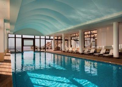 Hotel Beresheet Mitzpe Ramon9128397