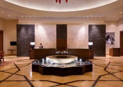Hotel Beresheet Mitzpe Ramon9128492