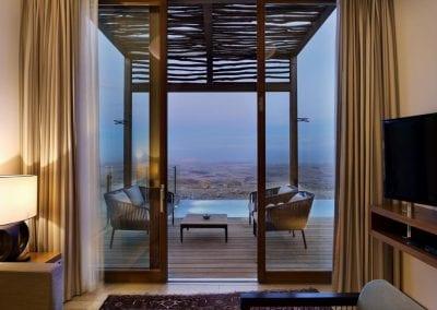 Hotel Beresheet Mitzpe Ramon91915445