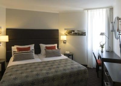 Hotel Metropolitan Tel Aviv159140719