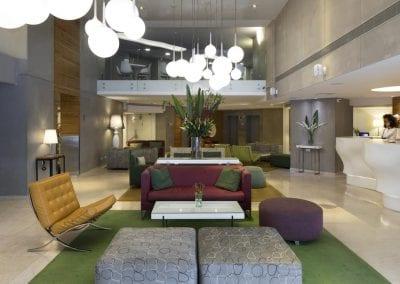 Hotel Metropolitan Tel Aviv159144690