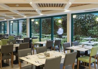 Hotel Metropolitan Tel Aviv166823878