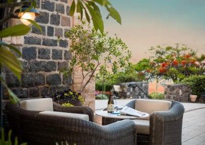 The Scots Hotel Tiberias155779703